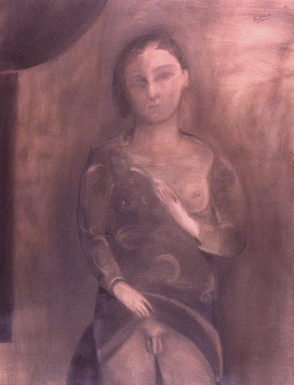 http://www.cornel-rubino.com/files/gimgs/39_anatomy3.jpg