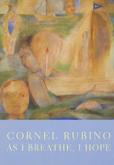 http://www.cornel-rubino.com/files/gimgs/40_asibreathe5.jpg