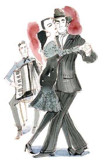 http://www.cornel-rubino.com/files/gimgs/45_tango.jpg