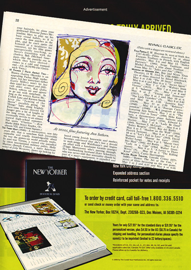 http://www.cornel-rubino.com/files/gimgs/49_newyorkerdeskdiary22.jpg