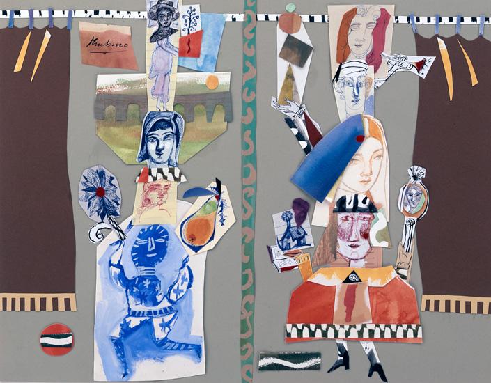 http://www.cornel-rubino.com/files/gimgs/8_untitled-5.jpg