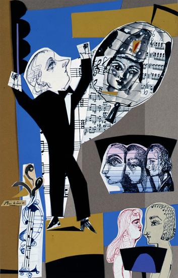 http://www.cornel-rubino.com/images/assem/6.jpg